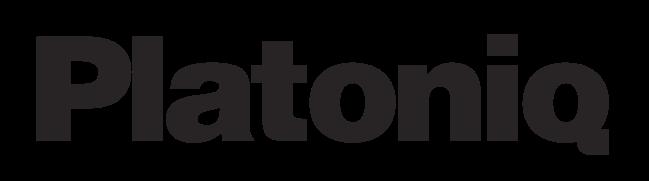 Platoniq Logo